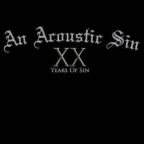 XX years of sin Image 1